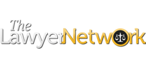 lawyer-network-logo