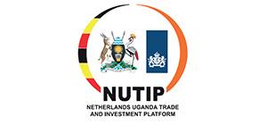 nutip-logo