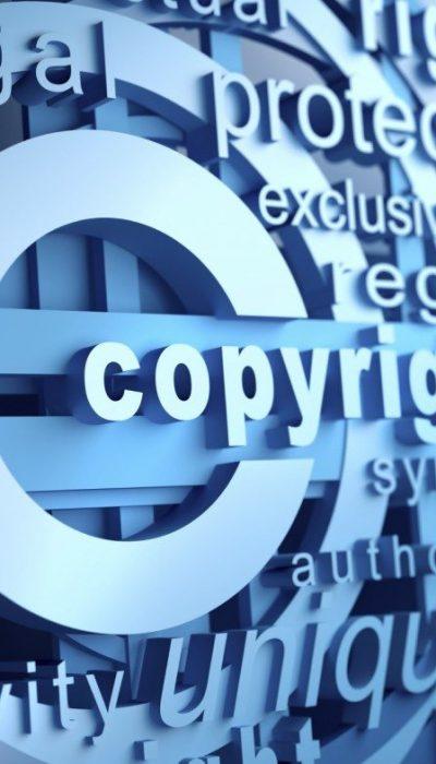 intellectual_property-1024x786